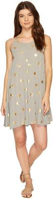 O'Neill Faye Dress Women's Dress