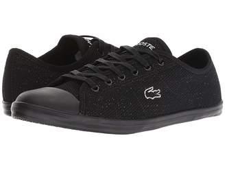 Lacoste Ziane Sneaker 318 4