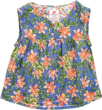 AMERICAN OUTFITTERS Dresses - Item 34724360AT