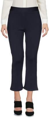 Prive PRIVE' ITALIA 3/4-length shorts