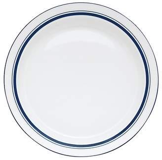 "Dansk Bistro® Christianshaven Blue"" Bread & Butter Plate"