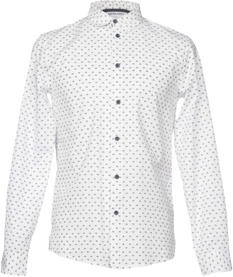 Anerkjendt Shirts - Item 38693100XO