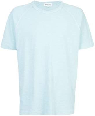 YMC Television T-shirt