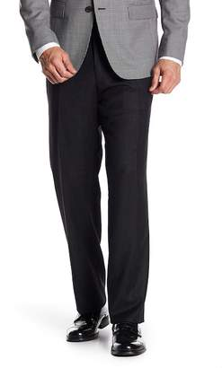 JB Britches Flat Front Custom Trousers