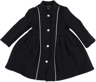 Lanvin Coats - Item 41831940WM
