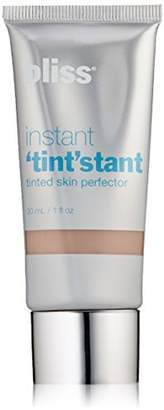 Bliss Instant Tintstant Tinted Skin Perfector