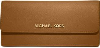 Michael Kors MICHAEL Jet Set Travel Wallet