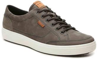 Ecco Soft 7 Sneaker - Men's