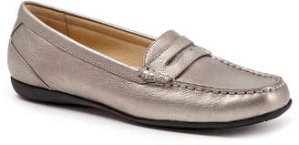 Trotters Staci Loafer - Women's