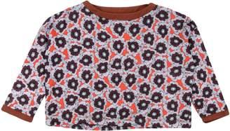 Sonia Rykiel T-shirts - Item 12061975EC