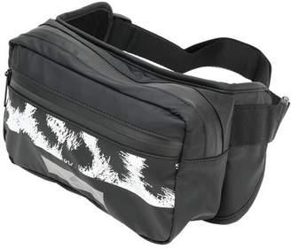 9d69e74b8e adidas by Stella McCartney Backpacks For Women - ShopStyle UK