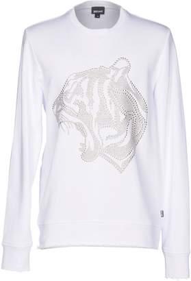 Just Cavalli Sweatshirts