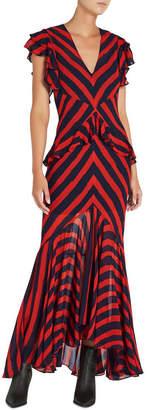 Sass & Bide Palais Royal Dress