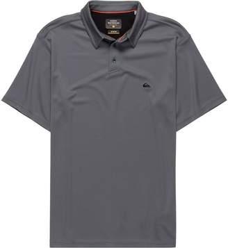 Quiksilver Water Polo 2 Shirt - Men's
