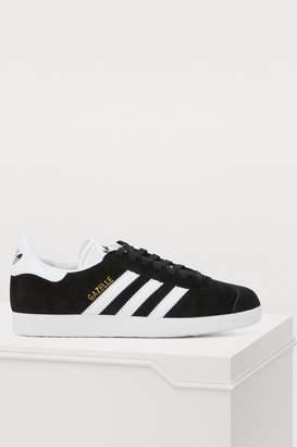 purchase cheap ca4d8 89a8a adidas Gazelle sneakers