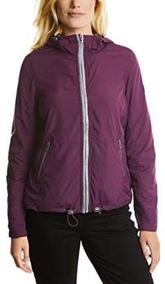 Cecil Women's 200162 Jacket