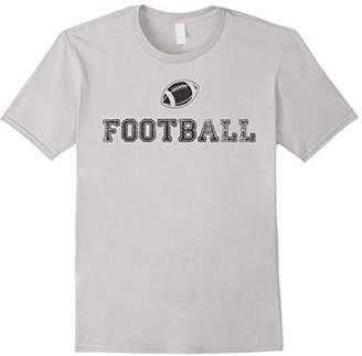 Football Gameday Vintage T Shirt