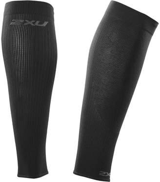2XU Performance Run Sleeve