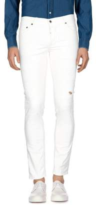 Aglini Casual trouser