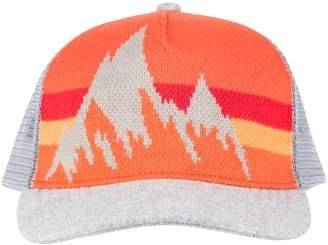 Marmot Women's Winter Trucker Hat