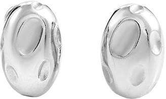 Faraone Mennella 18K & Platinum Earrings