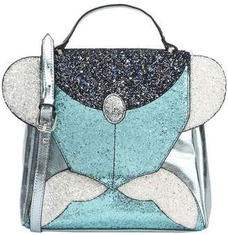 Danielle Nicole Cross-body bag