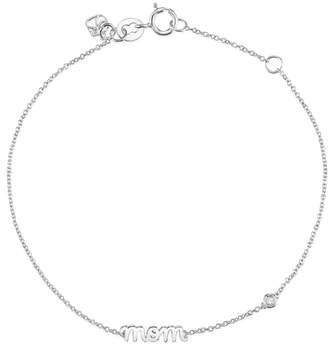 Shy by SE Mom Chain Bracelet