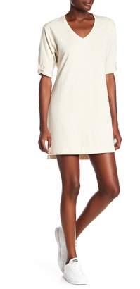 Tart Tatyanna V-Neck Dress