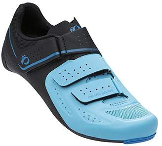 Pearl Izumi Women's W Select Road v5 Cycling Shoe