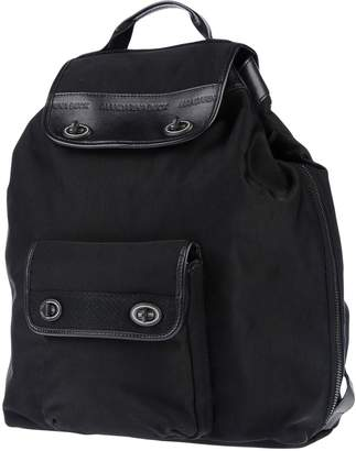 Mandarina Duck Backpacks & Fanny packs - Item 45409371OR