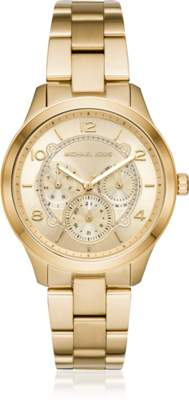 Michael Kors MK6588 Runway Women's Watch