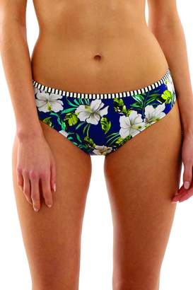 Panache Bikini Brief Bottom