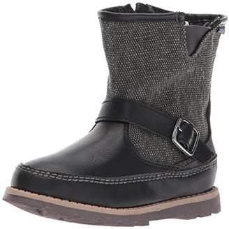 Carter's Boys' Galaway Fashion Boot