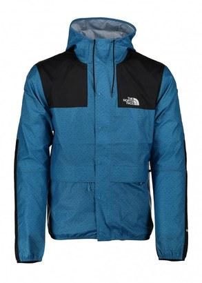 1985 Seasonal Jacket