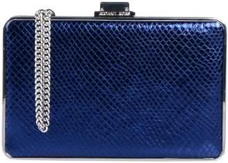 MICHAEL Michael Kors Handbags - Item 45444871AE
