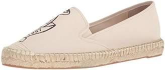 Lauren Ralph Lauren Women's Dillan Espadrille Wedge Sandal