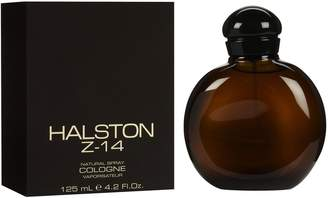 Halston Z-14 by for Men, Cologne Spray, 4.2 Ounce