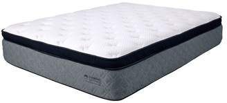 Apt2B The Reflections Firm Mattress from