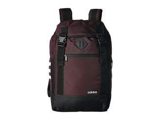 adidas Midvale II Backpack Backpack Bags