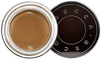 Becca Ultimate Coverage Concealing Creme - Treacle
