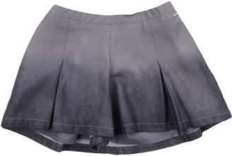 Twin-Set Skirts - Item 36976297PS