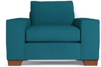 Apt2B Melrose Chair
