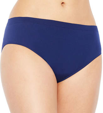 Jockey Comfies Microfiber French-Cut Panties - 1366