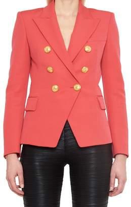 Balmain (バルマン) - Balmain Jacket