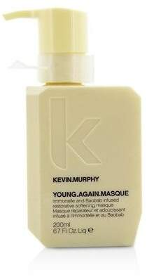 Kevin.Murphy NEW Young.Again.Masque (Immortelle and Baobab Infused Restorative