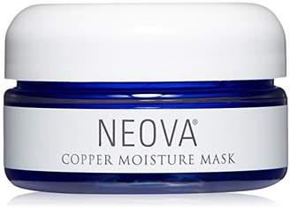 Neova Copper Moist Mask