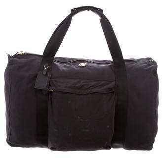 Tory Burch Large Tote Bag