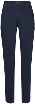 8 By YOOX Casual pants - Item 13286284VA