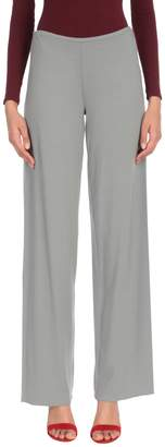 STEPHAN JANSON Casual pants - Item 13313975WX