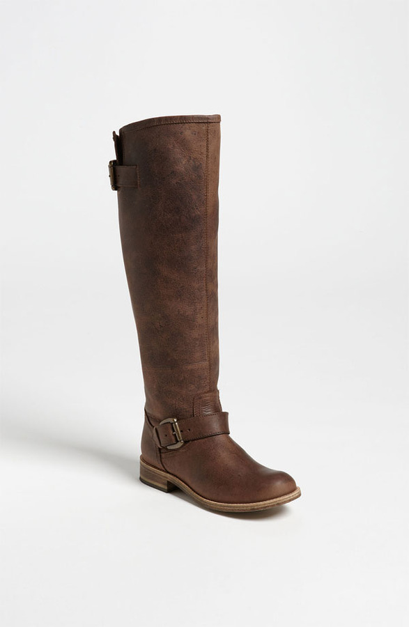 Steve Madden 'Lynxx' Boot